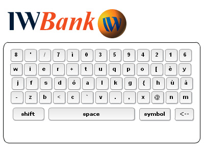 iw-bank-keyword.jpg